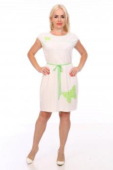 Платье Вилана