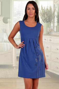 Платье Натали